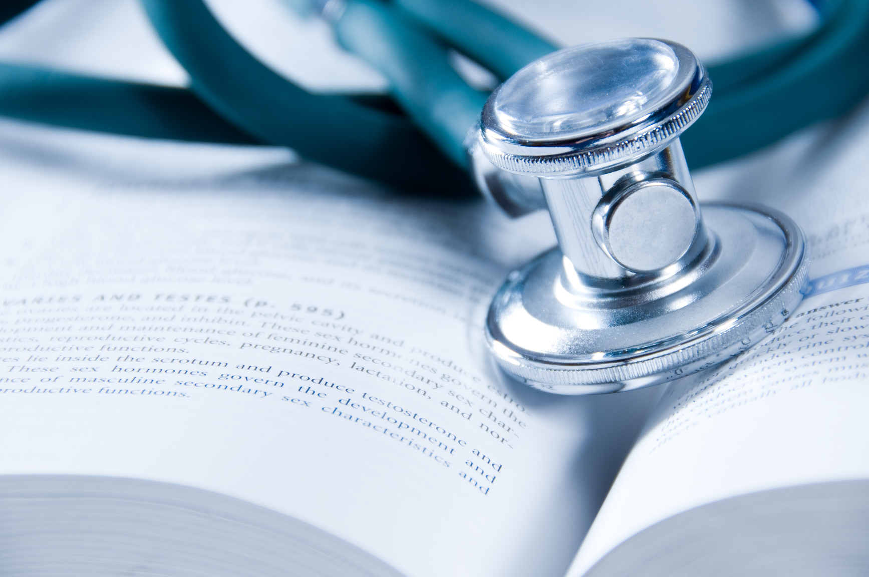 clinical postdoctoral research officer initiative to develop